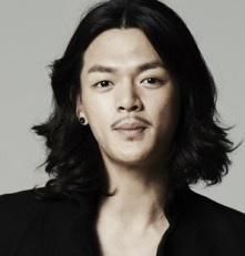 Choi Dong Goo