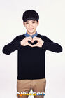 Choi Won Hong11