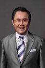 Kim Byung Gi000