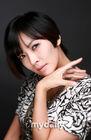 Kim So Yeon6
