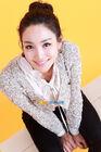 Lee Yoo Ri10
