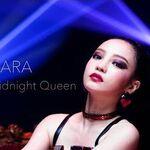 M V-Short Ver. HARA - Midnight Queen