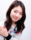 Park Shin Hye35