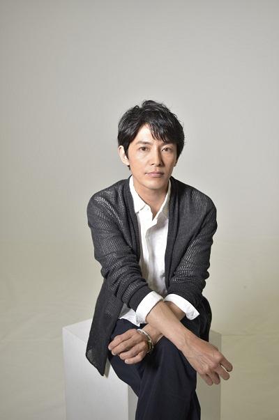 Fujiki Naohito