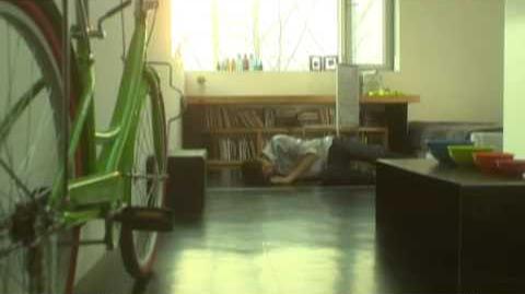Shin Hye Sung & Lyn - It's You