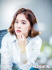 Yang Jin Sung38