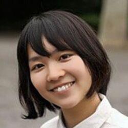 Yoshitani Ayako