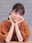 Yuki Mio 26