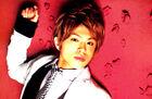 Yusuke-model-yusuke-yamamoto-27013230-400-260