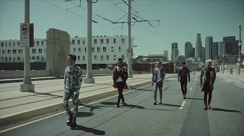 BIGBANG - LOSER -Japanese Short Version-
