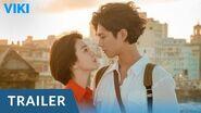 Encounter - Official Trailer