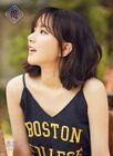 Eun Ha6