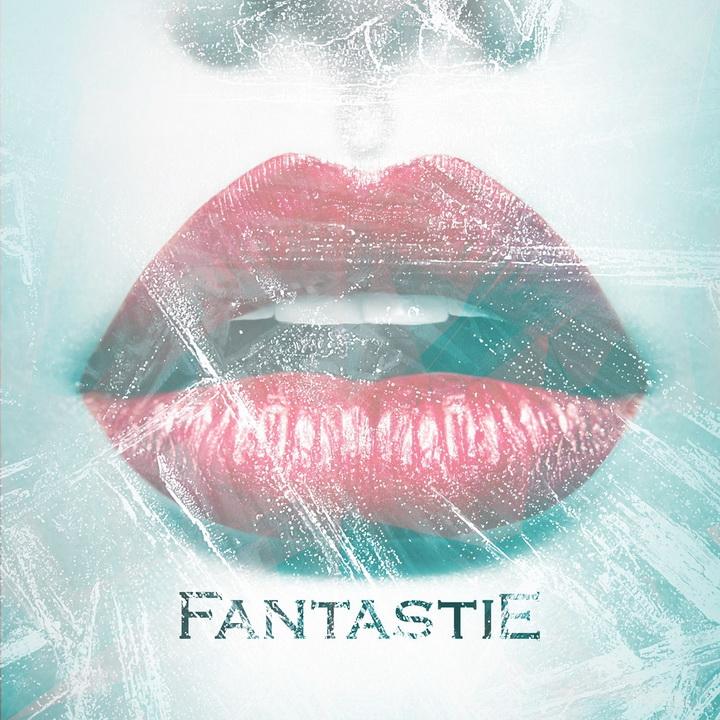 Fantastie