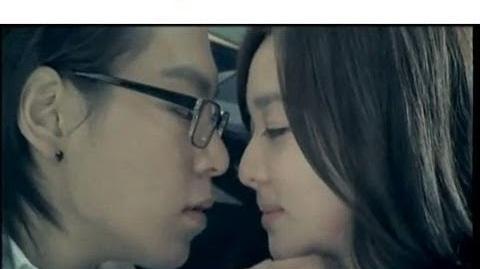 GUMMY (거미) - I'M SORRY (미안해요 ft. T.O