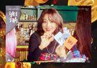 Ji Hyo15