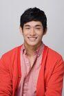 Jung Suk Won2
