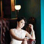 Kim Jung Nan8.jpg