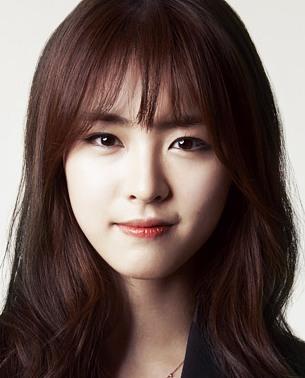 Lee Yun Hee