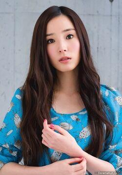 Renbutsu Misako13.jpg