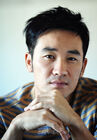 Uhm Tae Woong11