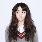 Eunice Han