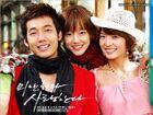I'm Sorry, I Love You-KBS2-2004-5