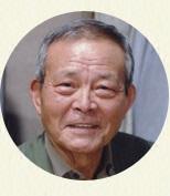 Igawa Hisashi