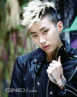 Jae Bum9