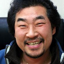 Kim Kyung Ryong003.jpg