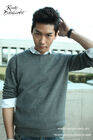 Lee Jae Joon2