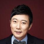 Lee Soo Geun000.jpg