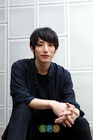 Lee Soo Hyuk10