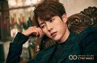Lee Sung Yeol21