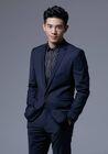 Marcus Chang8
