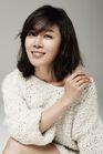 Moon Jung Hee20