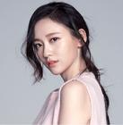 Park Ji Hyun 1994 3