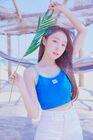 Park Soo Bin8