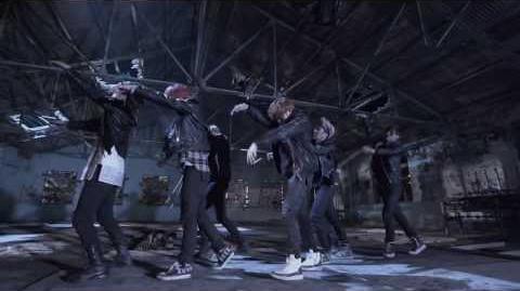 SPEED - Zombie Party