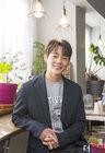Shin Jae Ha53