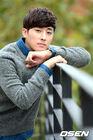 Son Ho Joon26