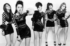 Wonder Girls13