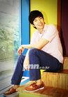 Yoon Hyun Min7