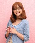 Adachi Yumi