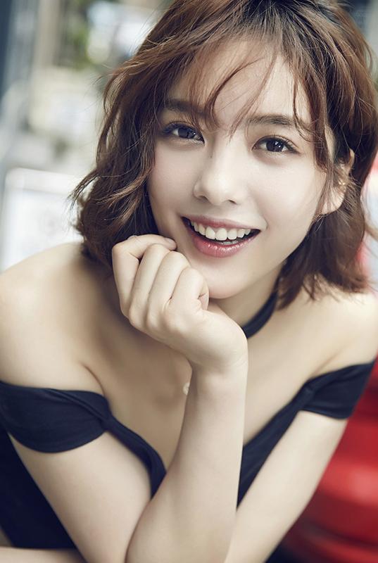 Cai Wen Jing