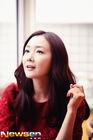 Choi Ji Woo13