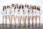 GirlsGeneration14