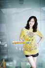 Jang Shin Young12