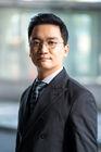 Jo Jae Yoon8