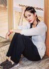Joanne Tseng-24