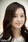 Kim Ji Won31